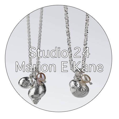 Studio 24 Marion E Kane