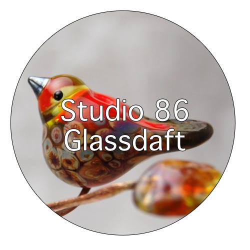 Glassdaft
