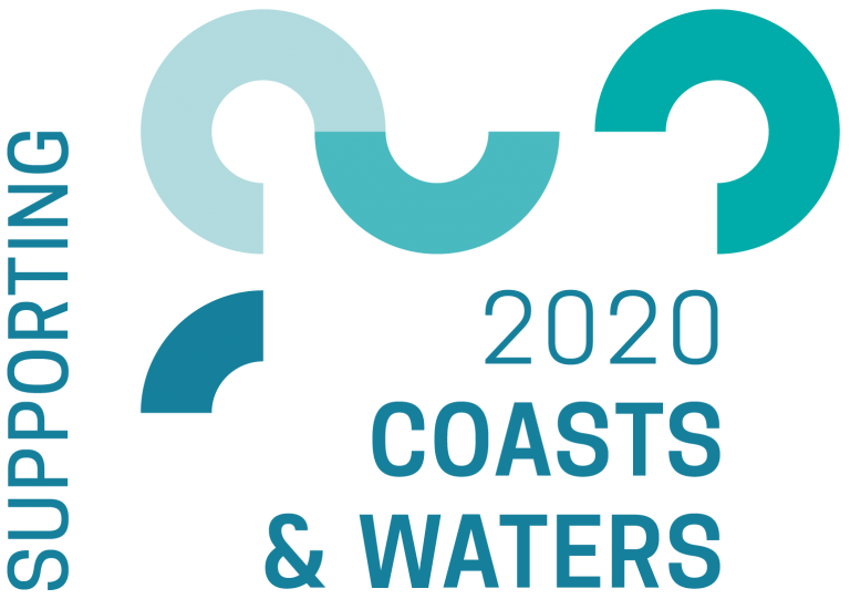 Supporting Year of Coasts and Waters 2020
