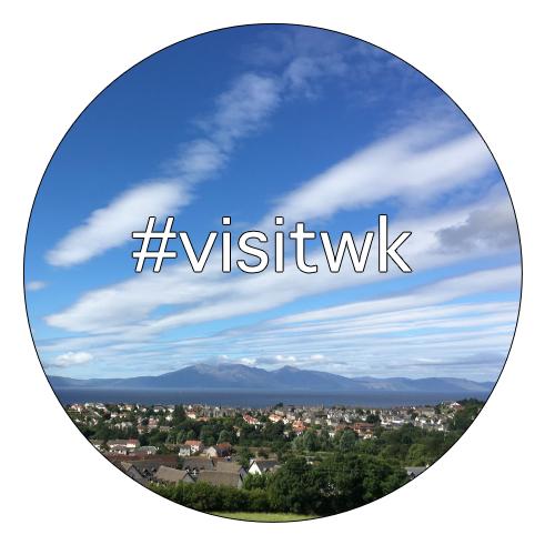 #visitwk