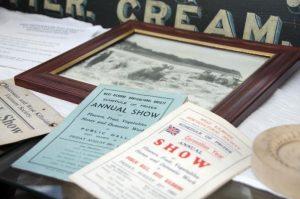 West Kilbride Museum