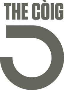 The Còig