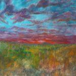 Clive Sutton Art
