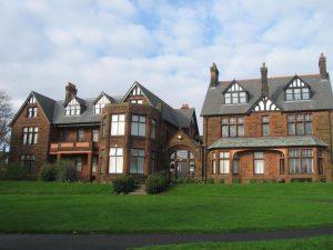 West Kilbride Community Centre