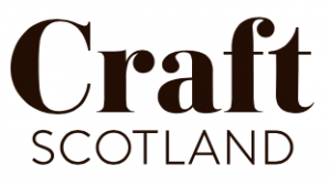 Craft Scotland