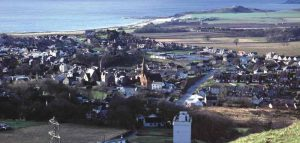 West Kilbride Civic Society