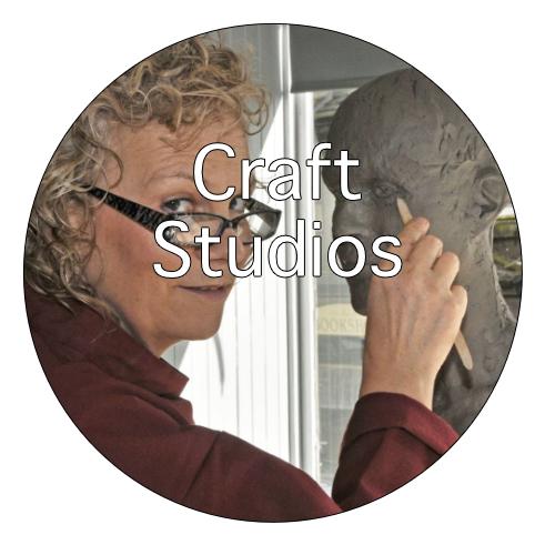Craft Studios