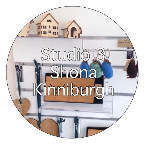 3 Shona Kinniburgh